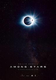 AmongStars_Poster.jpg