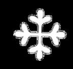 karpati_logo_whitestar.png