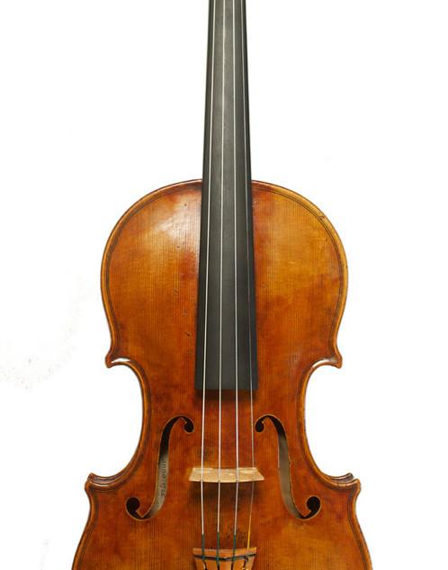 Karpati Violin