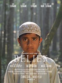 belief_poster_v1.png