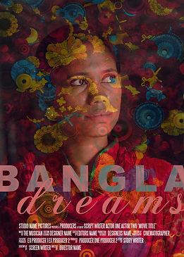 bangla_poster_v1.jpg
