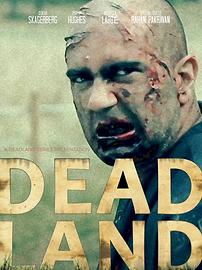 deadland_poster_v1.png