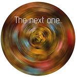 TheNextOne.jpg