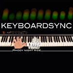 Keyboard sync 15.3.jpeg