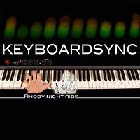 Keyboard sync 15.3.jpeg