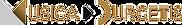 logo_MO.png