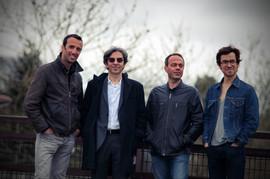 Dominique_Fillon_Trio_Quartet_Eric_Schaf