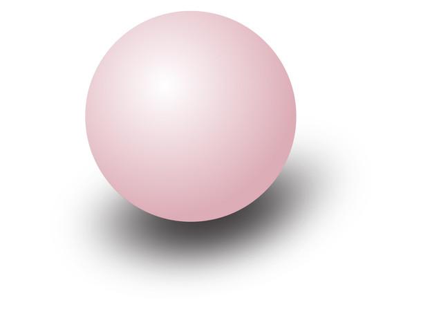 sphere-logo.jpg
