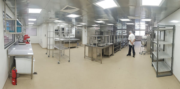 Theobroma Central Production Kitchen.jpg