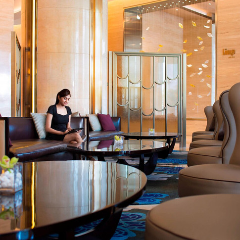 JW Marriott Sahar Mumbai JW Lounge.jpg