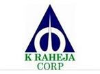 K Raheja Corp.png