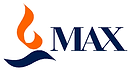 max group.png