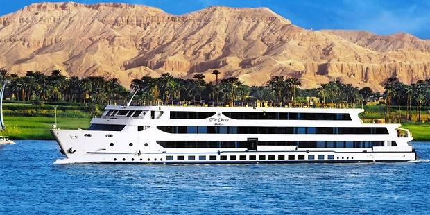 Oberoi Zahra Nile Cruise.jpg