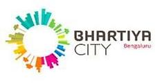 Bhartiya Group.png