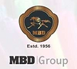 MBD Group.png