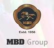 MBD Group.png
