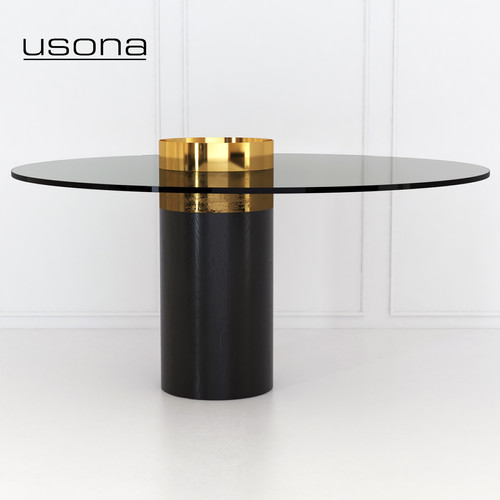 usona furniture. Usona Furniture. Dining Table Furniture D