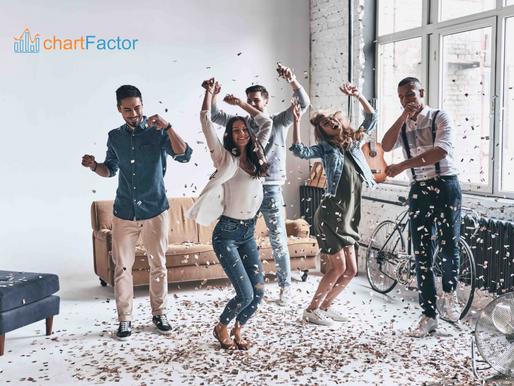 ChartFactor 1.13 Released