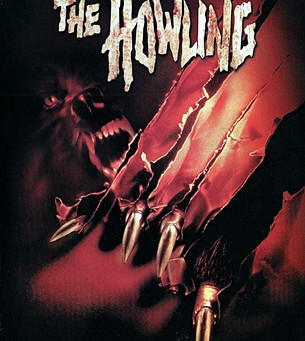 The Howling 1/ Hurlements 1