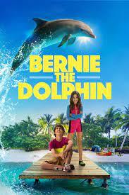 Bernie the Dolphin / Bernie le Dauphin