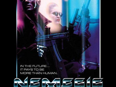 Nemesis 1
