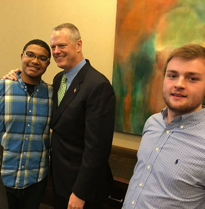 melvin and gov baker.jpg