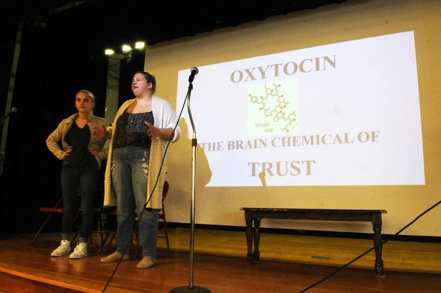 Oxytocin Brockton.jpg