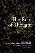 The Root of Thought