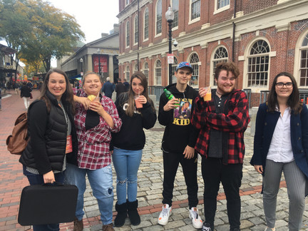 Cast At Faneuil Hall.jpg