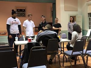 tpyp dux rehearsal.jpg