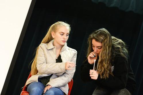 Theatre Brockton mv 120117-4.jpg