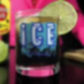 rum-coke glass.jpg
