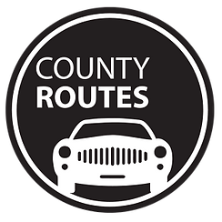 county-routes.png