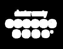 CHESCO logo white.png