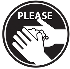 wash hands icon.png