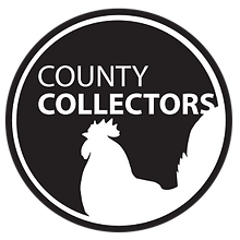 county-collector.png