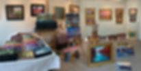 Guidera-Matey Studio