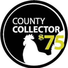 County Collector.png