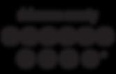 DELCO_logo.png