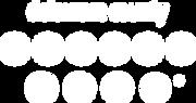 DELCO Logo wht.png