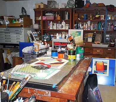 Barbara Handler Studio
