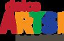 DelcoArtsWeek_logo.png