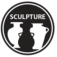 sculpture icon.png