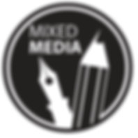 mixed media icon.png