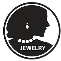 jewelry icon.png