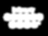 BUCKS-White Logo.png