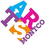 ARTS Montco.jpg