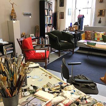 Gordon Studio