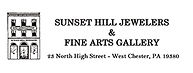 Sunset Hill Logo.jpg