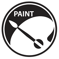 paint icon.png